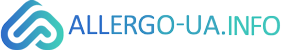 Allergo-ua.info Logo